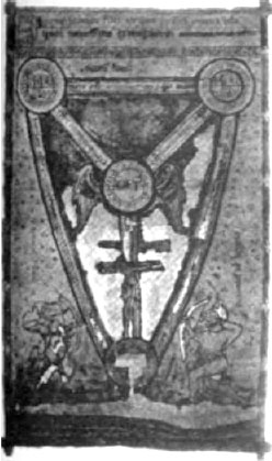 shield-of-trinity2