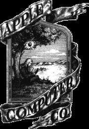 180px-apple_first_logo