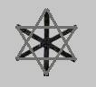 Re SpotStar (2)