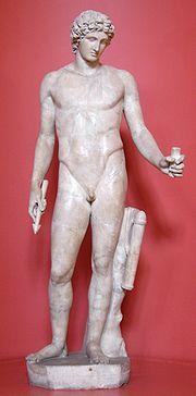 Statue_of_Apollo