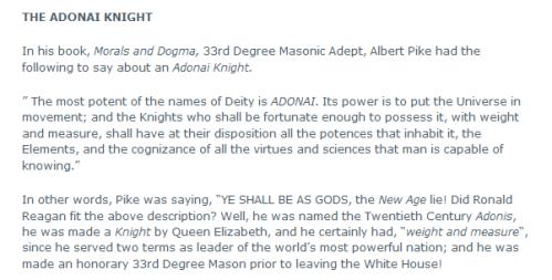 The_Adonai_Knight