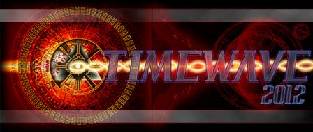 Timewave_2012