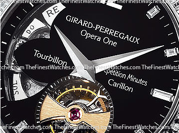 Girard-Perregaux_(Hour_Hand_Re)