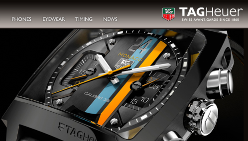 Tagheuer_Watch_10_10