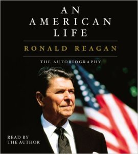 An American Life
